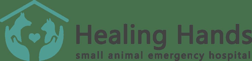 Healing Hands Small Animal Emergency Hospital